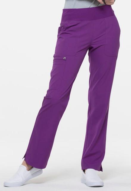 ac0f8c3dc5e Pant Mid Rise Straight Leg [EL130ABG] - $39.98 : Iniforme Vogue, Scrubs,  Estheticians, Lab Wear, Restaurant Wear, Work Wear, Footwear, Accessories